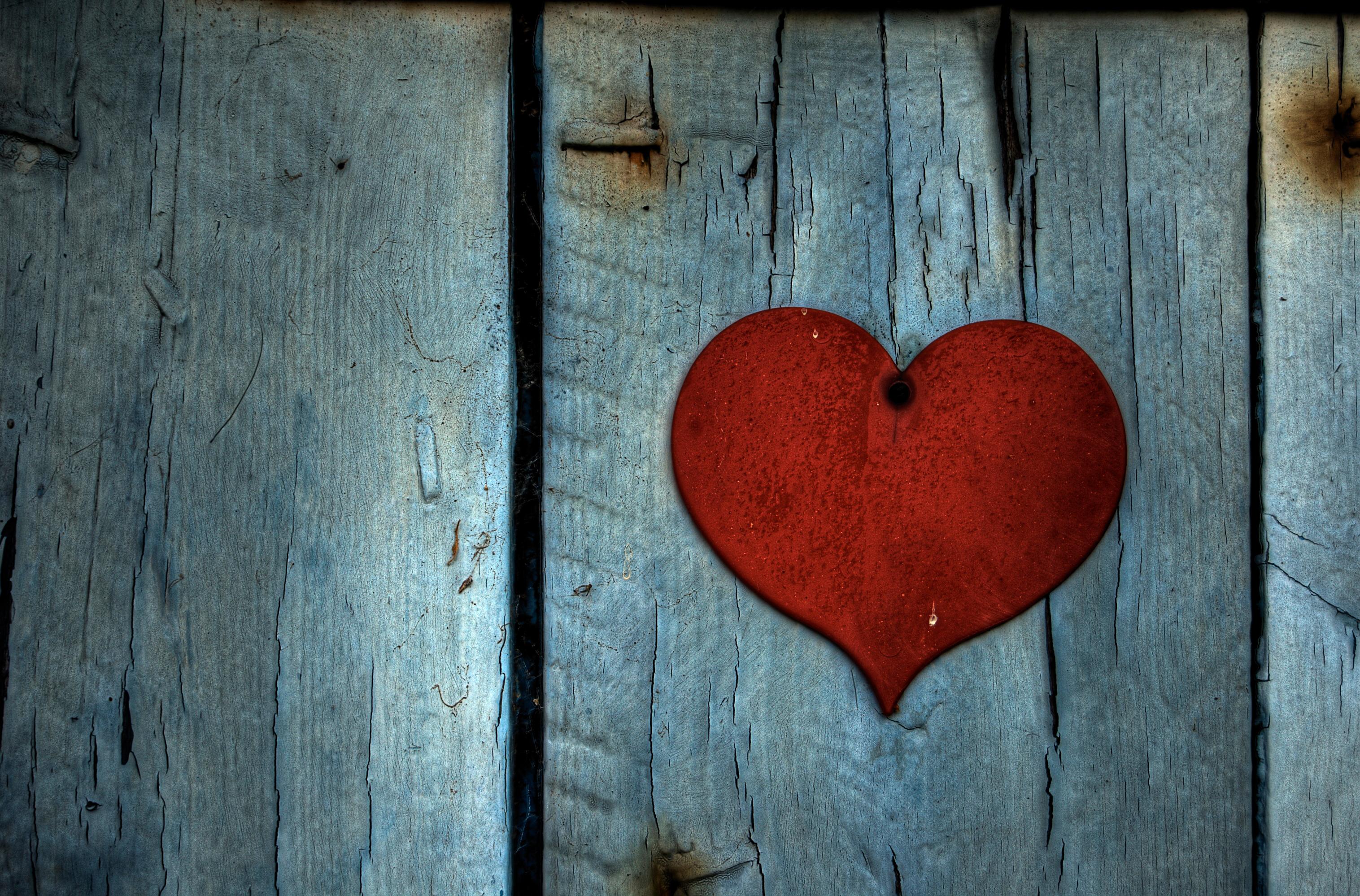 Door to my heart. & My Dark u0026 Twisted Side: Door to my heart...
