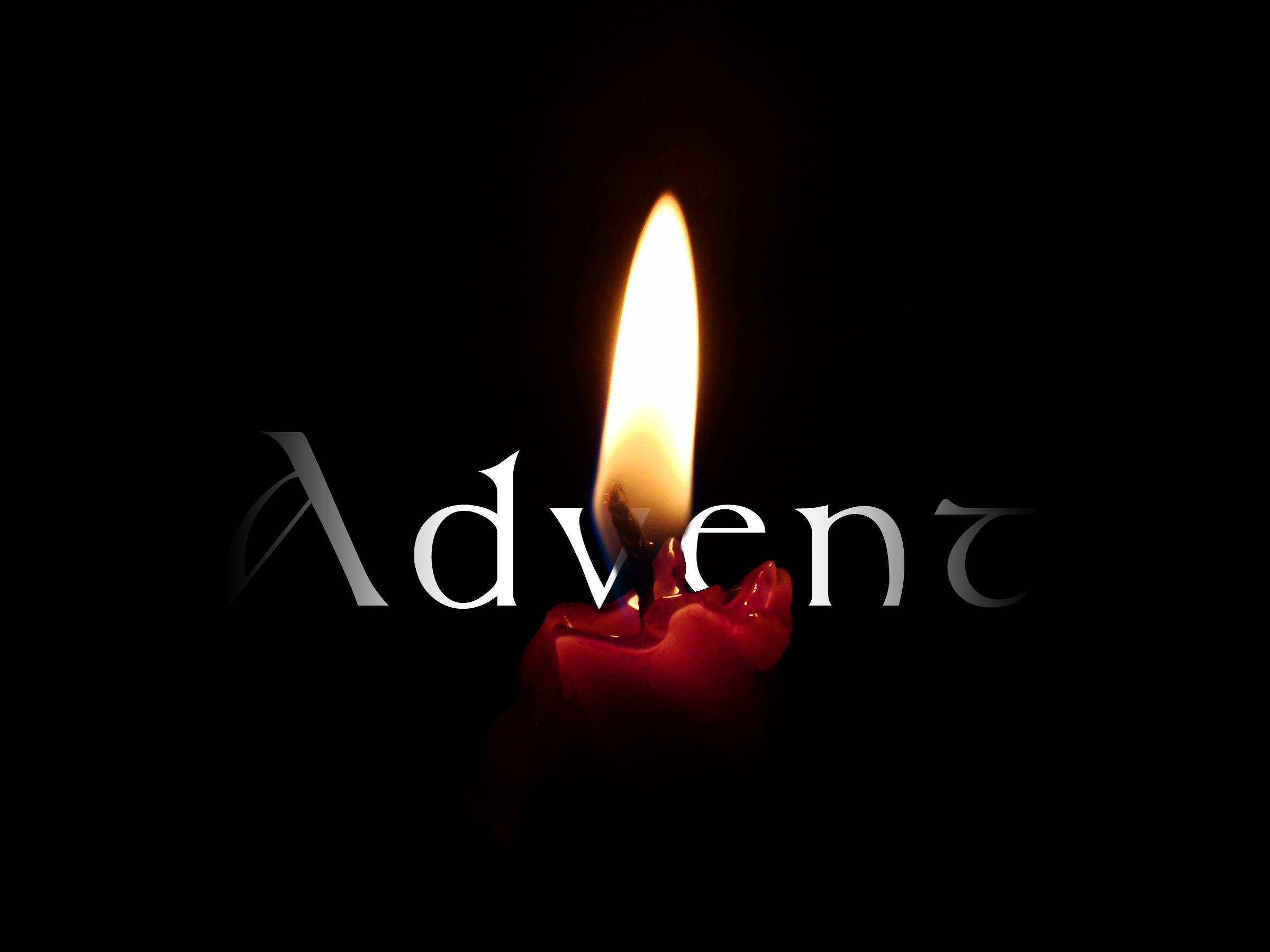 Advent candle meaning printable 2014 new calendar template site